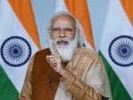 Netaji birthday celebration: PM Narendra Modi to visit Kolkata today