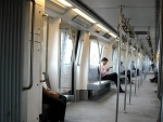 COVID-19 Aftermath: Delhi Metro to resume operations from Monday