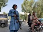 Afghanistan may soon Talibanise Pakistan: MJ Akbar