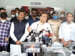 Assam-Mizoram border clash: Himanta govt announces 3-day mourning, compensation to slain officers