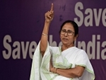 Mamata's road to Bengal assembly: Byelection in Bhabanipur seat on Sept 30
