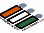 Bengal Polls: EC takes serious note of some reports coming in of congregation of people to celebrate anticipated victory of respective parties