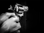 Three persons held with six pistols in Nagaland's Tuensang