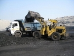 Covid-19: 47 employees of Coal India's Jharkhand arm dead