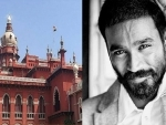 Import of luxurious car: Madras HC pulls up Dhanush for seeking entry tax exemption