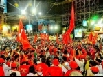 COVID second wave: Left not to hold any more large campaign rallies for Bengal assembly polls