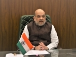Snipers, drones deployed, security beefed up ahead of Amit Shah's visit in J&K