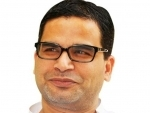 Trinamool Congress extends contract with I-PAC, but without Prashant Kishor: Reports
