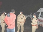 Uttar Pradesh: Major road mishap claims 18 lives in Barabanki