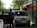 CBI raids 40 locations in Jammu Kashmir and Delhi in illegal arms license case involving DMs