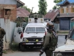 Jammu and Kashmir: 3 LeT militants killed in Anantnag encounter; IGP appeals local ultras to shun violence