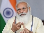 BJP plans outreach programme in UP with new Union Cabinet members from the state