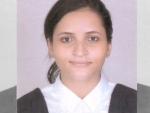 Toolkit case: Bombay HC grants transit bail to Nikita Jacob for 3 weeks