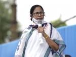 BJP is like Donald Trump: Mamata Banerjee