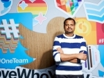 Twitter India head gets US-based role amid tussle with Modi govt