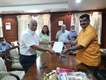 Goa: Luizinho Faleiro quits as Congress MLA, praises TMC chief Mamata Banerjee