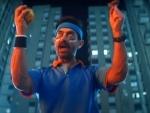 'Diwali ad featuring Aamir Khan hurts Hindu sentiments': BJP MP