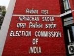 Andhra Pradesh: Biennial polls to five seats of Council on Mar 15, announces ECI