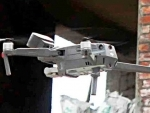 Jammu and Kashmir: Ban imposed on use of drones in Samba
