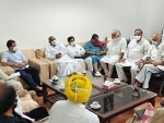'United Opposition' to support Modi government's OBC bill in Parliament