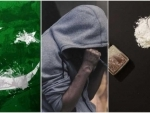 Pakistan-sponsored narco-terror module busted, heroin worth 50 cr seized in Kupwara: Police