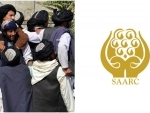 SAARC Foreign Ministers' meet cancelled amid concerns over participation of Taliban-ruled Afghanistan