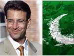 India says acquittal of Daniel Pearl killer truly demonstrates Pakistan's intent on taking action against terrorism