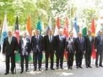 Tashkent Conference: Imran Khan, Qureshi refuse to shake hands with S Jaishankar