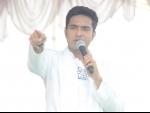 TMC-BJP blame game in Tripura erupts after Abhishek Banerjee 'attacked'