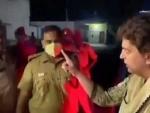 Lakhimpur incident: Govt, police lost moral ground, says Congress leader Priyanka Gandhi Vadra