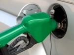 West Bengal govt slashes tax by Re 1 per litre on petrol, diesel