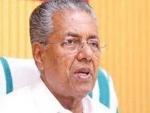 Pinarayi Vijayan set to become Kerala CM for another term