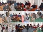 Youm-e-Block observed across Kashmir