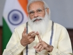 PM Modi likely to reshuffle cabinet soon: Reports