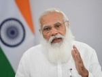 Modi announces 27 per cent quota for OBCs, 10 per cent for Economically Weaker Sections in medical courses