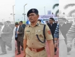 CBI summons West Bengal Director, Security Gyanwant Singh in coal scam