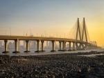 Maharashtra announces 5-level unlock plan to lift restrictions