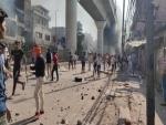 Delhi riots case: HC grants bail to student activists Narwal, Kalita and Tanha