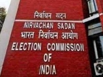Election Commission removes 3 senoir police officials ahead of 3rd phase of Bengal polls on Apr 6