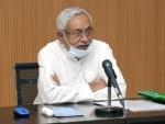 Bihar extends anti-COVID-19 lockdown till Jun 8