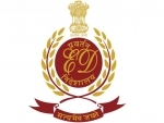 Jammu and Kashmir: ED raids car showroom in Srinagar