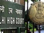Never asked for Covid facility at 5-Star hotel: Delhi High Court raps Arvind Kejriwal govt