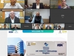 Atal Incubation Centre launched in Bengaluru
