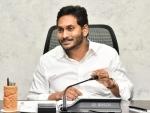 Jagan Mohan Reddy's YSRCP sweeps Andhra Pradesh local body polls