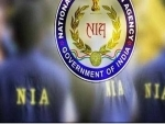 NIA officials arrest two Islamic State operatives of Kerala