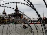 Jammu and Kashmir: Mysterious blast hits Pulwama, 7 hurt