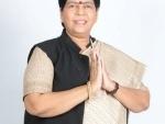 BJP MLA Manda Mhatre showers praises on Maharashtra CM Uddhav Thackeray