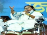 Narendra Modi responsible for second wave of Covid: Mamata Banerjee