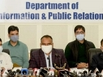 Div Com Kashmir appeals people to get vaccinated