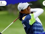 You've gone farther than any Indian: PM Modi praises golfer Aditi Ashok for her Olympics fight